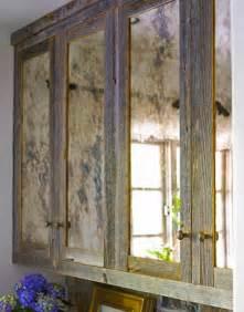 Mirrored Kitchen Cabinet Doors The Green Room Interiors Chattanooga Tn Interior Decorator Designer Mirrors In The Kitchen