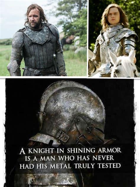 Knight In Shining Armor Meme - knight in shining armor memes