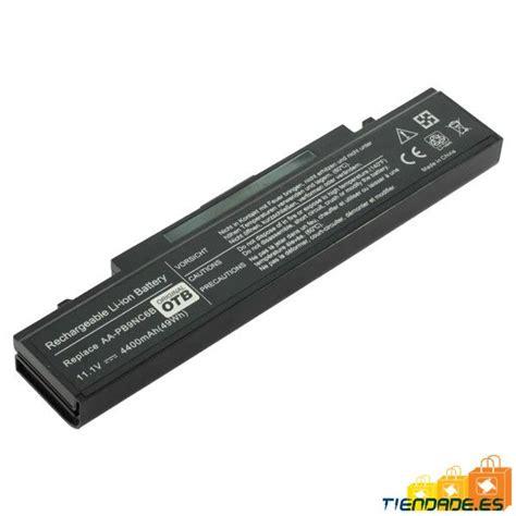Baterai Samsung 300e 300v 305e 305v E152 E251 E3415 E3420 P230 Origina bateria portatil para samsung q318 r510 r468 r710 18 05