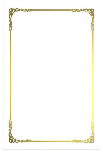 zelda gambling pattern white border png a8 regal border flat card white gold