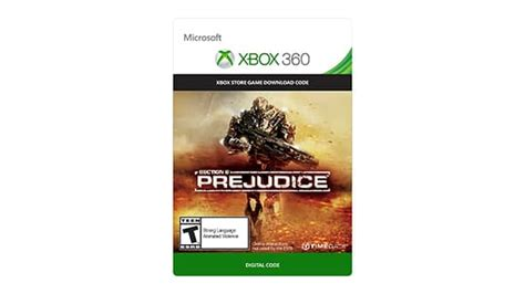 buy section 8 prejudice for xbox 360 code