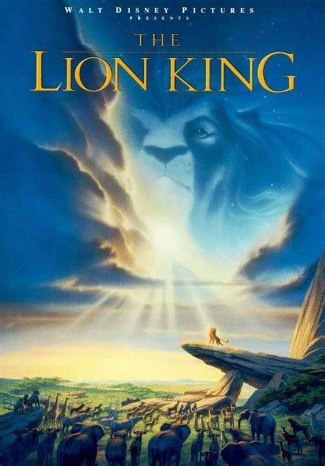 film lion king the lion king movieguide movie reviews for christians
