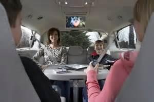 2010 dodge caravan sxt car spondent