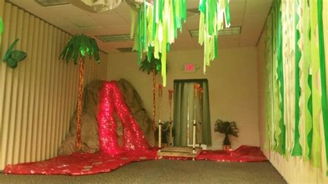 2015 vbs on pinterest jungles maps and pool noodles 185 best images about vbs journey off the map on