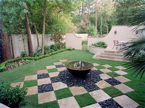 diy backyard garden unique patio ideas patio design patio ideas