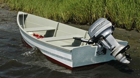 skiff boat pictures 16 wooden skiff plans pictures to pin on pinterest pinsdaddy