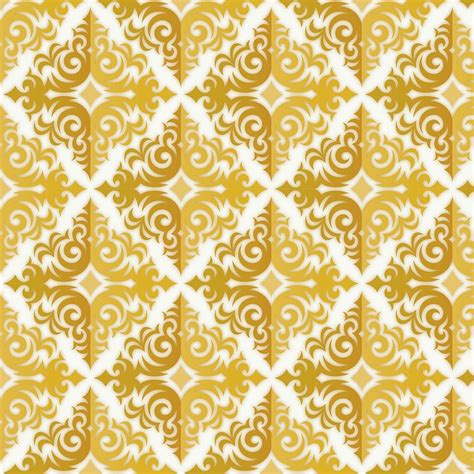 vintage wallpaper gold coast gold pattern wallpaper 183 free image on pixabay