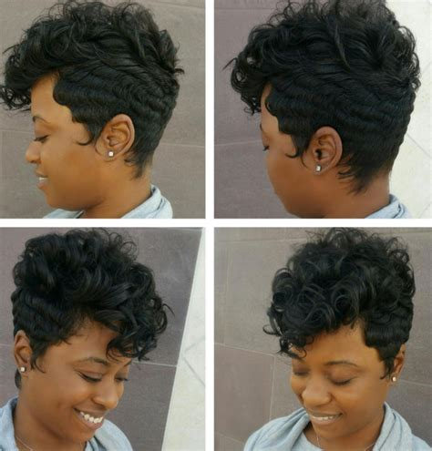 Soft Curls Hairstyles by Soft Hairstyles For Black Soft Hairstyles For