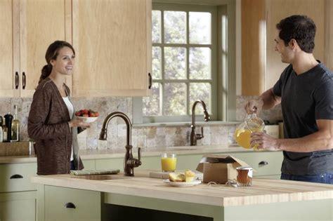 7185orb moen brantford series kitchen faucet oil moen 7185orb brantford one handle high arc pulldown