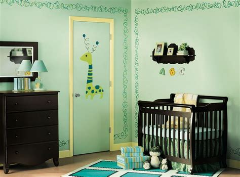 Baby Room Green Paint by 28 Best Everything Images On Paint Colors And Playroom Ideas
