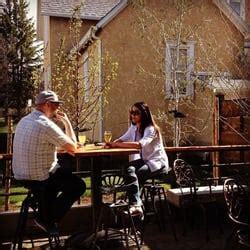 cider house bozeman lockhorn cider house 56 photos 40 reviews gluten