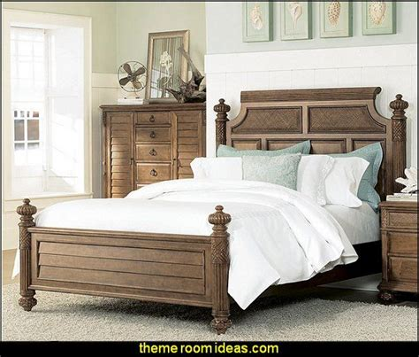 tropical island bedroom furniture best 25 tropical panel beds ideas on pinterest tropical platform beds tropical daybeds and