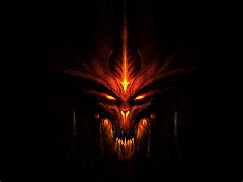 diablo3 console console owners are you going to buy this diablo