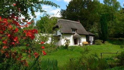 New Forest Cottage by Brook Cottage Fordingbridge New Forest Cottages