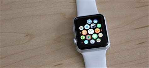 apple watch app layout reset how to change the app layout on the apple watch to a list