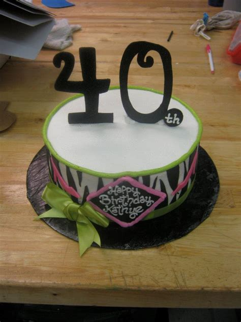 Wedding Cakes Mesa Az by Sugarlips Cakery Az Womens Cakes 64 Sugarlips Cakery