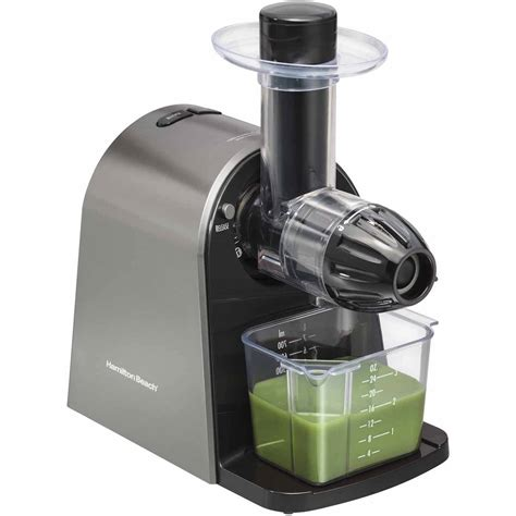 1 Unit Juicer Automatic cold press juicer machine masticating juicer juice extractor maker electric juicing