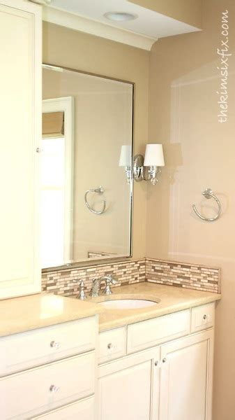bathroom vanity backsplashjpg
