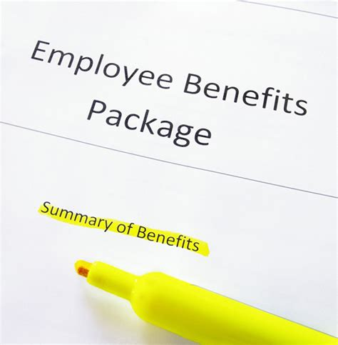 compensation and benefits quotes on compensation and benefits
