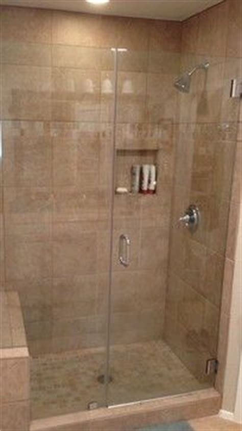 bathroom ideads 1000 ideas about tub to shower conversion on pinterest