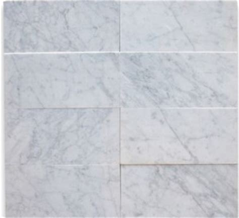 6x12 subway tile 6 x 12 marble tile floor covering