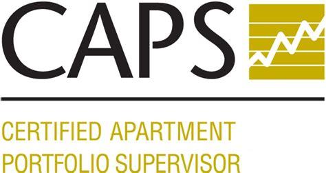 Nalp Apartment Exchange Caps