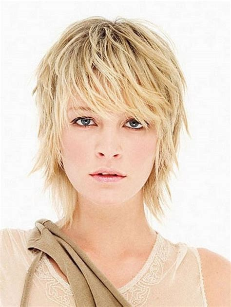 short shaggy bob hair for over 70 25 best ideas about short shag on pinterest short shag