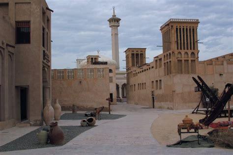 Duba 239 Guide Touristique Petit Fut 233