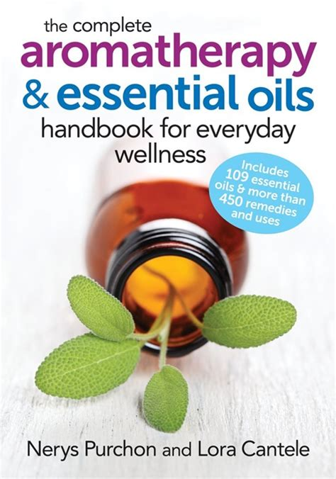 aromatherapy with essential diffusers for everyday health and wellness books health and wellness book review and giveaway simply