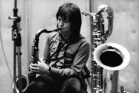 Black Found Hanging From Tree Has Criminal Record Legendary Rolling Stones Saxophonist Bobby Has Died Nbc News