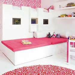House designs awesome decorating ideas for the pink room teen girl