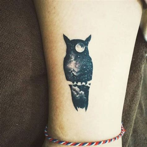what does an owl tattoo mean best 20 owl meaning ideas on small owl