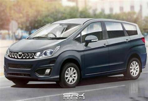 mpv car interior mahindra u321 mpv price in india launch mileage