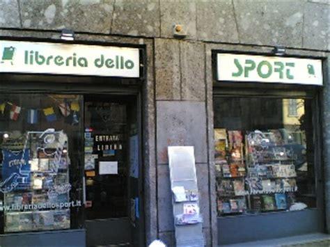 libreria rosmini rovereto la libreria dello sport di libreria dello sport