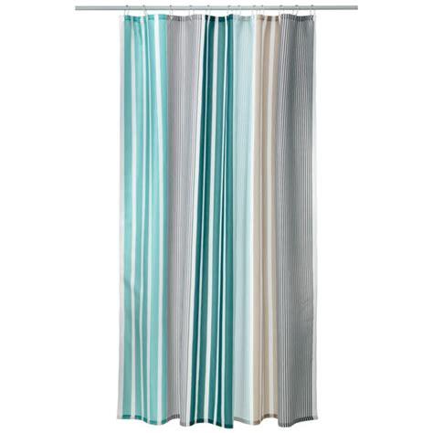 medidas cortinas cortinas de ba 241 o medidas dikidu