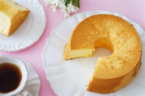 Gluten Free Chiffon Cake 18cm gluten free chiffon cake recipe vitacost