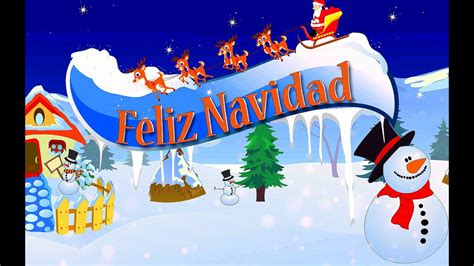 feliz navidad you tube children christmas plays feliz navidad carol with lyrics best carols for