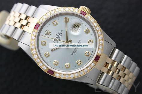 gold rolex watches for hd gold rolex watches for