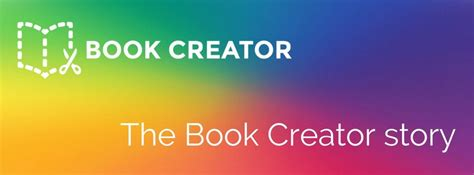 picture book creator the book creator story book creator app