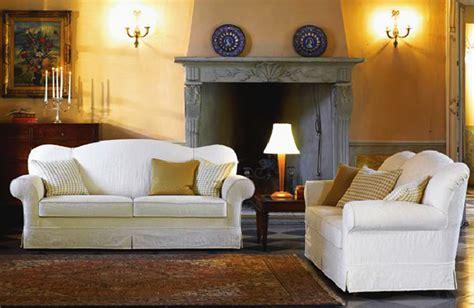 casa piu arredamenti arredamenti zona giorno divani e pareti roccadaspide