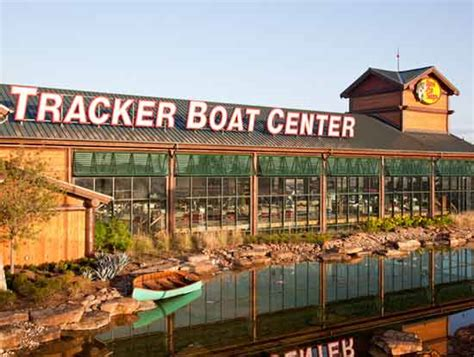 bass pro shop boating course harlingen tx sporting goods outdoor stores bass pro shops