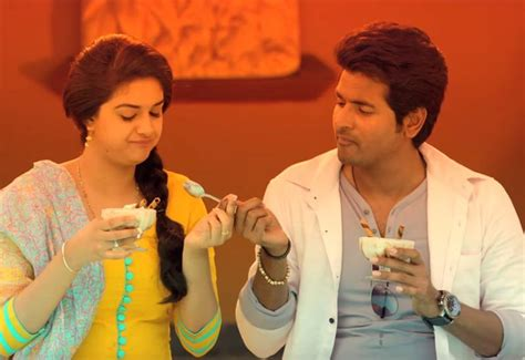 remo romantic images remo review tamil movie rating storyline verdicts