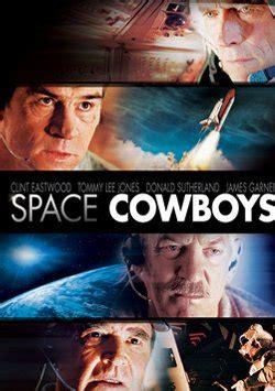 cowboy film izle uzay kovboyları space cowboys digiturk d 252 nyası