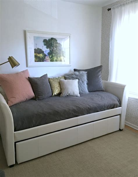 studio apartment sofa studio apartment makeover with the roomplace laurie