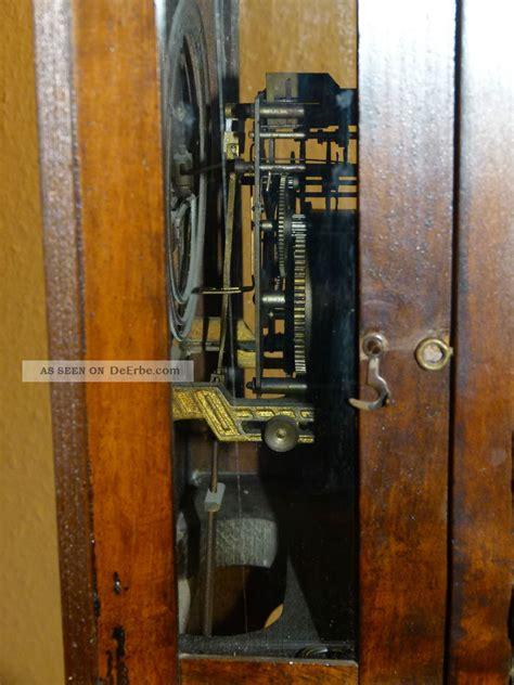 antike wanduhren regulatoren wanduhr holz antik deptis gt inspirierendes design