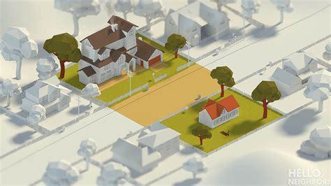 home design game neighbors hello neighbor unblocked hello neighbor game