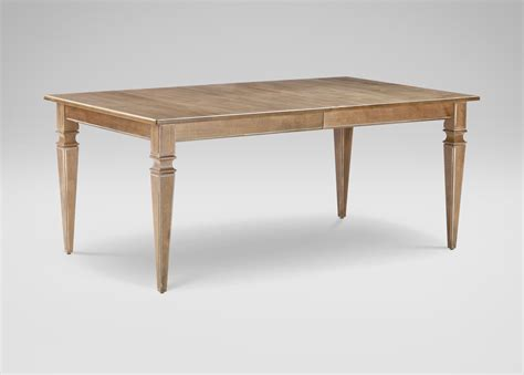 extension dining room tables avery extension dining table dining tables