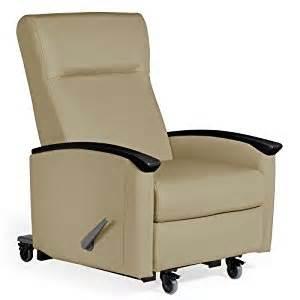 La Z Boy Armchair Amazon Com La Z Boy Harmony Transfer Recliner Chair With