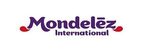 Mondelez International Mba Internship by Business Commercial Repair Service Plans Computers