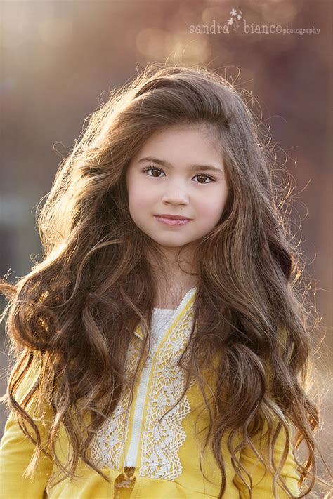 10 year old girl with brown hair brooke atlanta shoot 187 sandra bianco photography